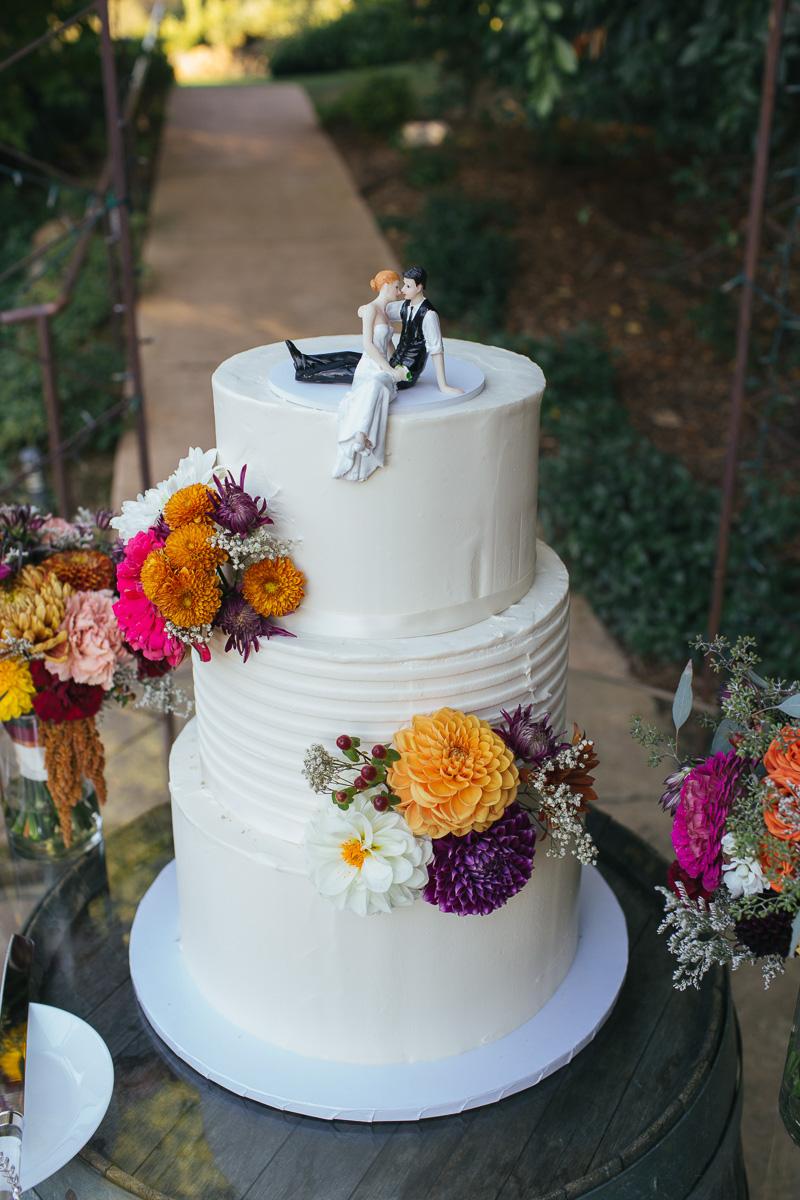 gold-hill-gardens-wedding-photographer-lixxim-69.jpg