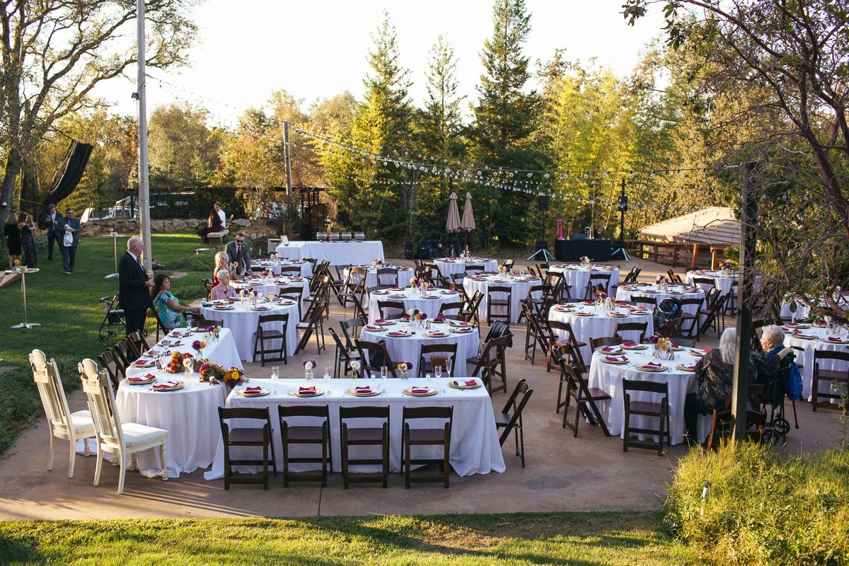 gold-hill-gardens-wedding-photographer-lixxim-70.jpg