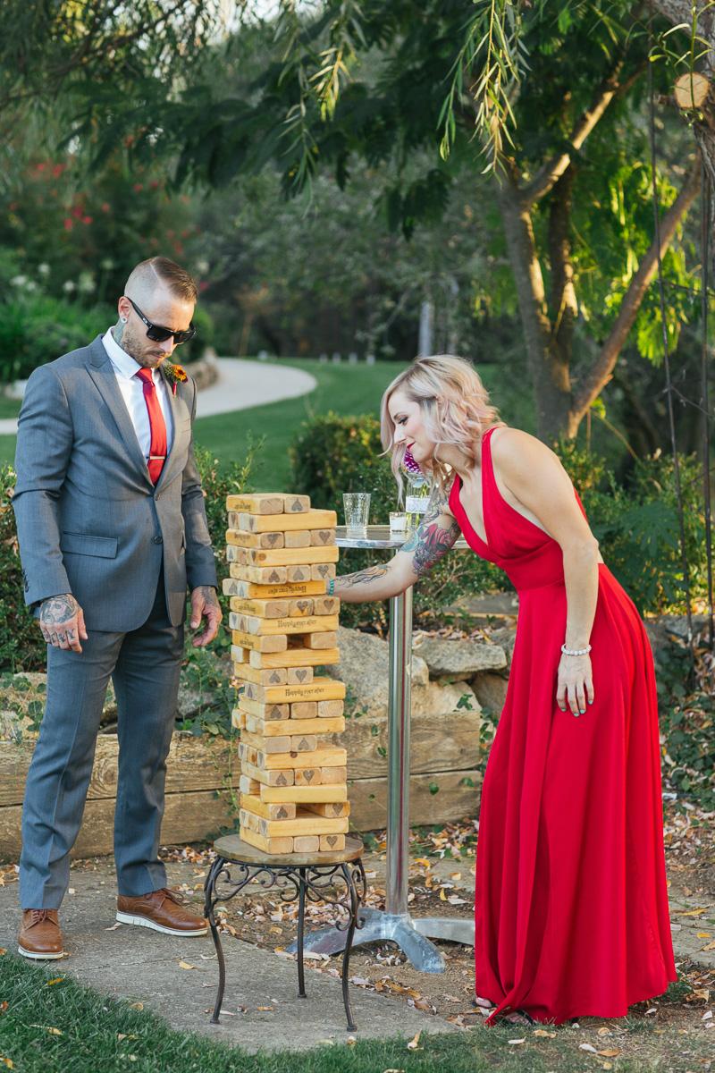 gold-hill-gardens-wedding-photographer-lixxim-72.jpg