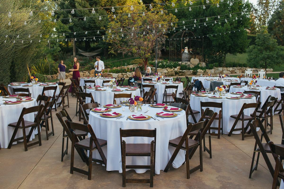 gold-hill-gardens-wedding-photographer-lixxim-73.jpg