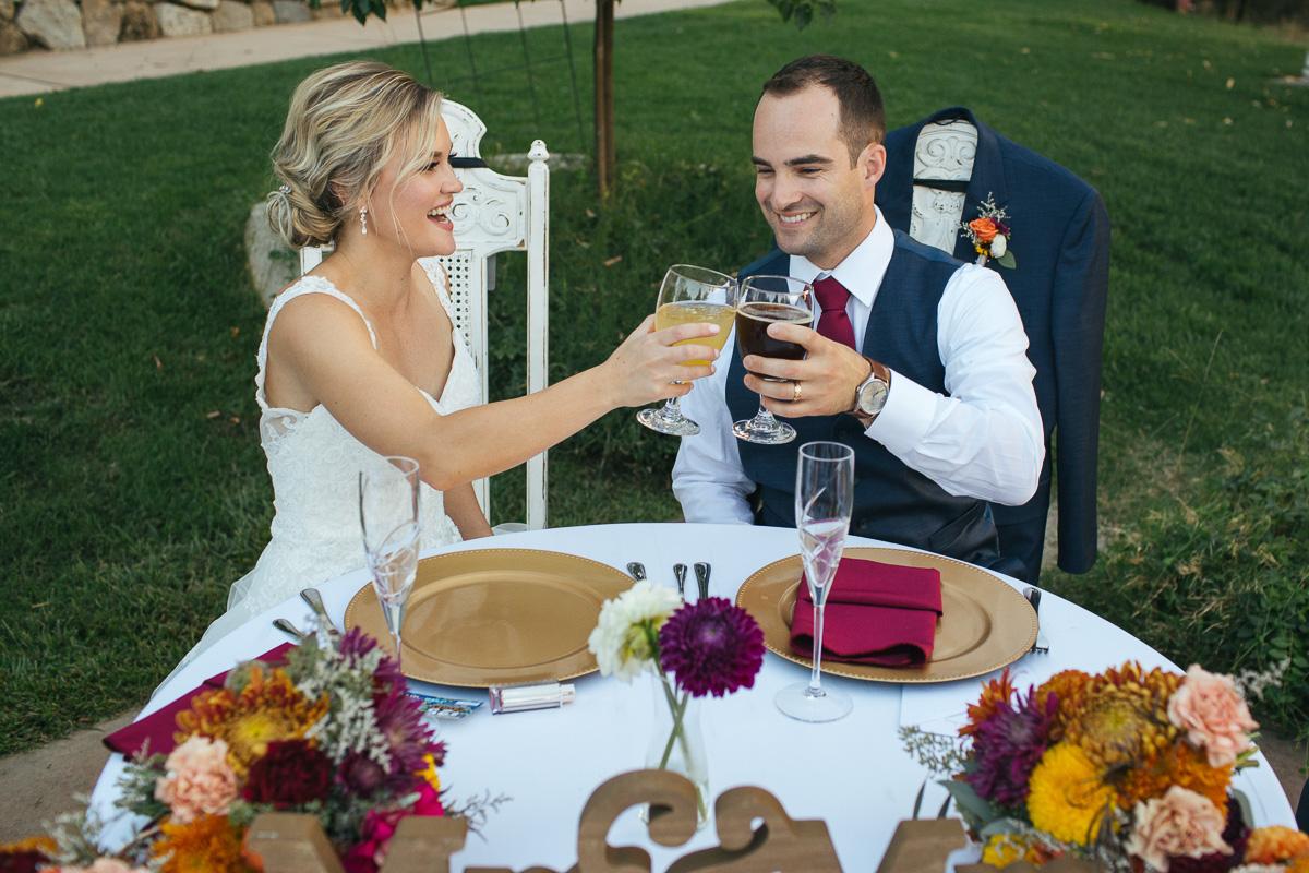 gold-hill-gardens-wedding-photographer-lixxim-75.jpg