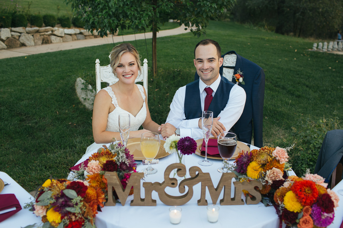 gold-hill-gardens-wedding-photographer-lixxim-76.jpg