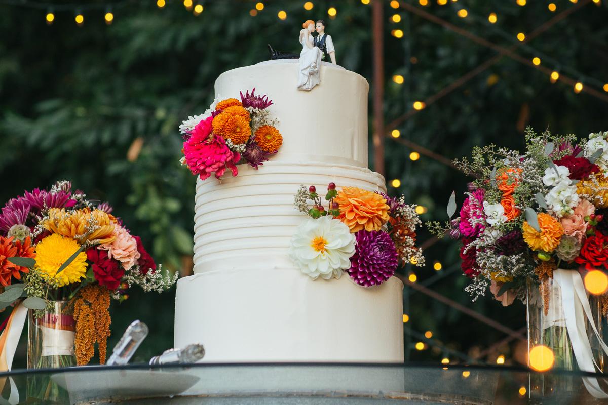 gold-hill-gardens-wedding-photographer-lixxim-78.jpg