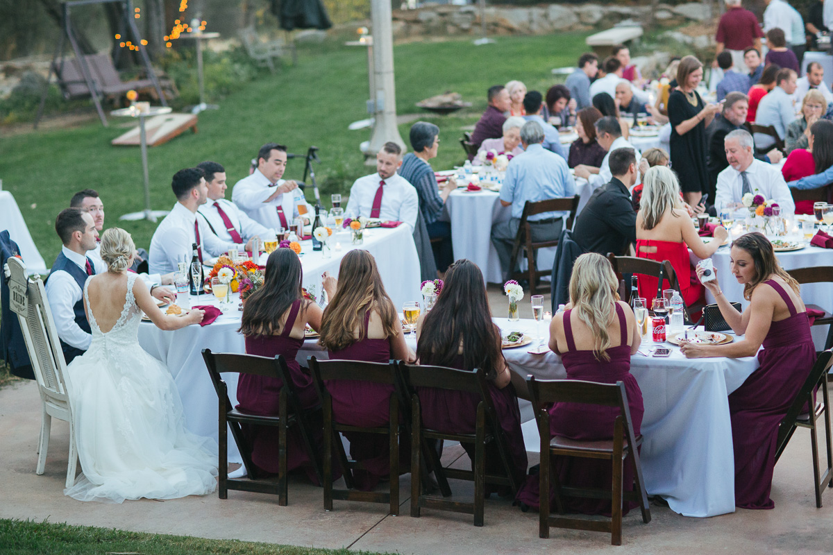 gold-hill-gardens-wedding-photographer-lixxim-79.jpg