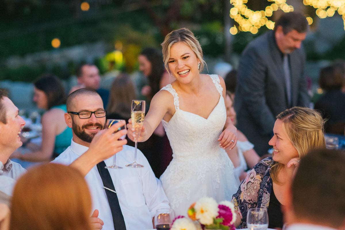 gold-hill-gardens-wedding-photographer-lixxim-84.jpg