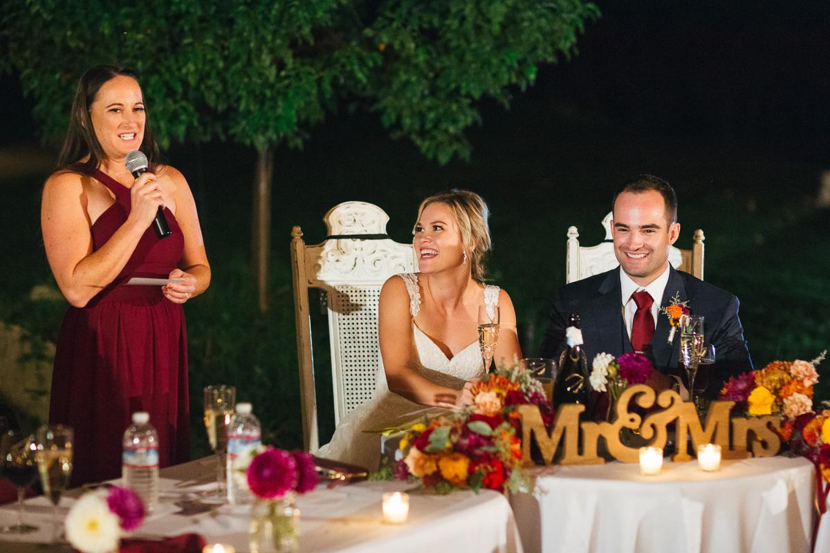 gold-hill-gardens-wedding-photographer-lixxim-88.jpg