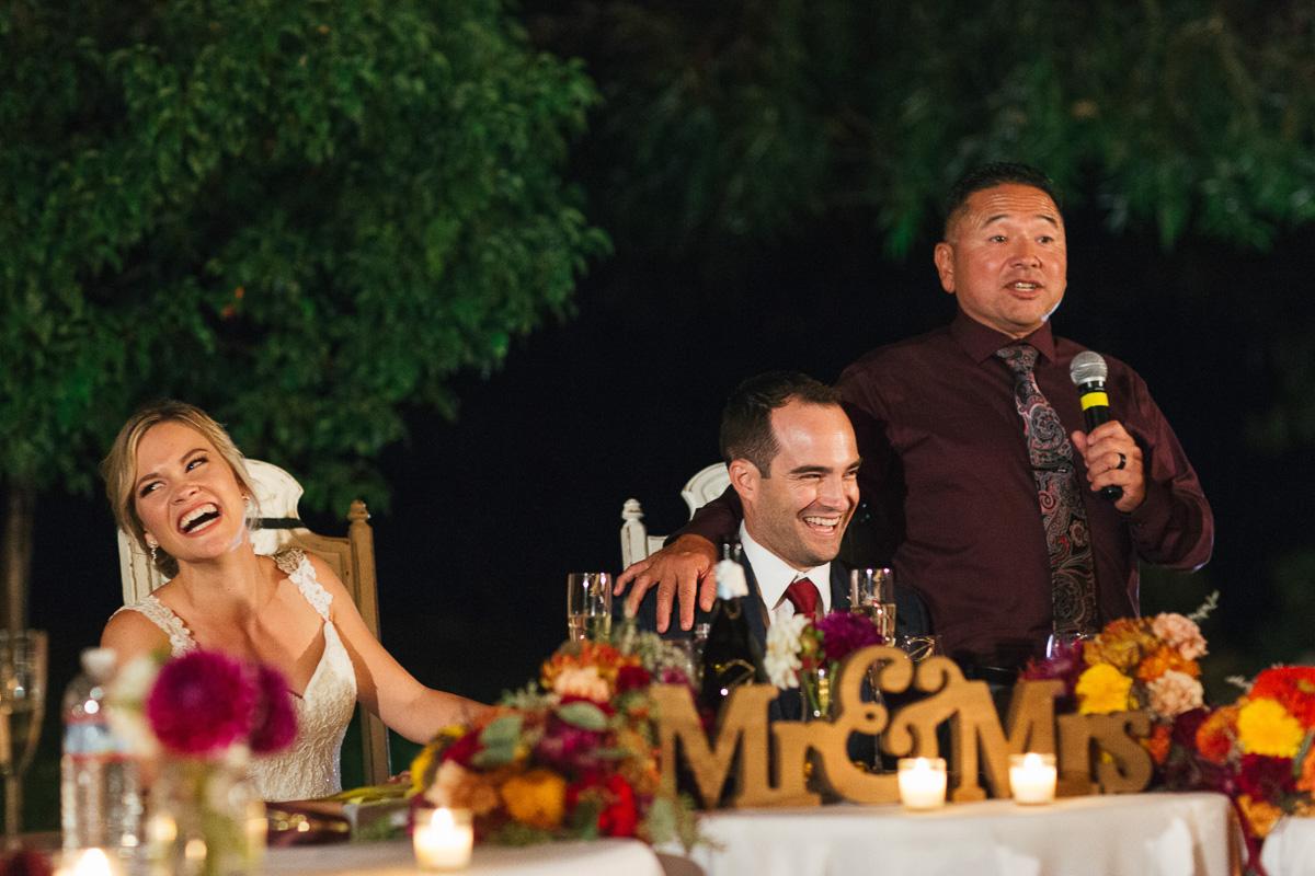 gold-hill-gardens-wedding-photographer-lixxim-90.jpg