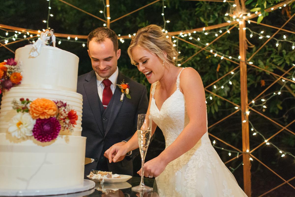 gold-hill-gardens-wedding-photographer-lixxim-95.jpg