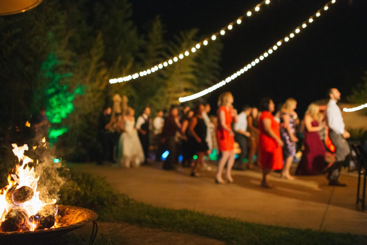 gold-hill-gardens-wedding-photographer-lixxim-101.jpg