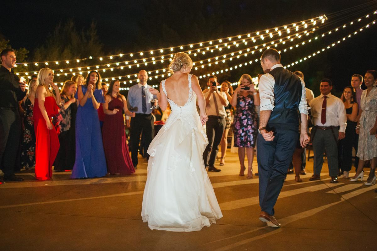 gold-hill-gardens-wedding-photographer-lixxim-102.jpg
