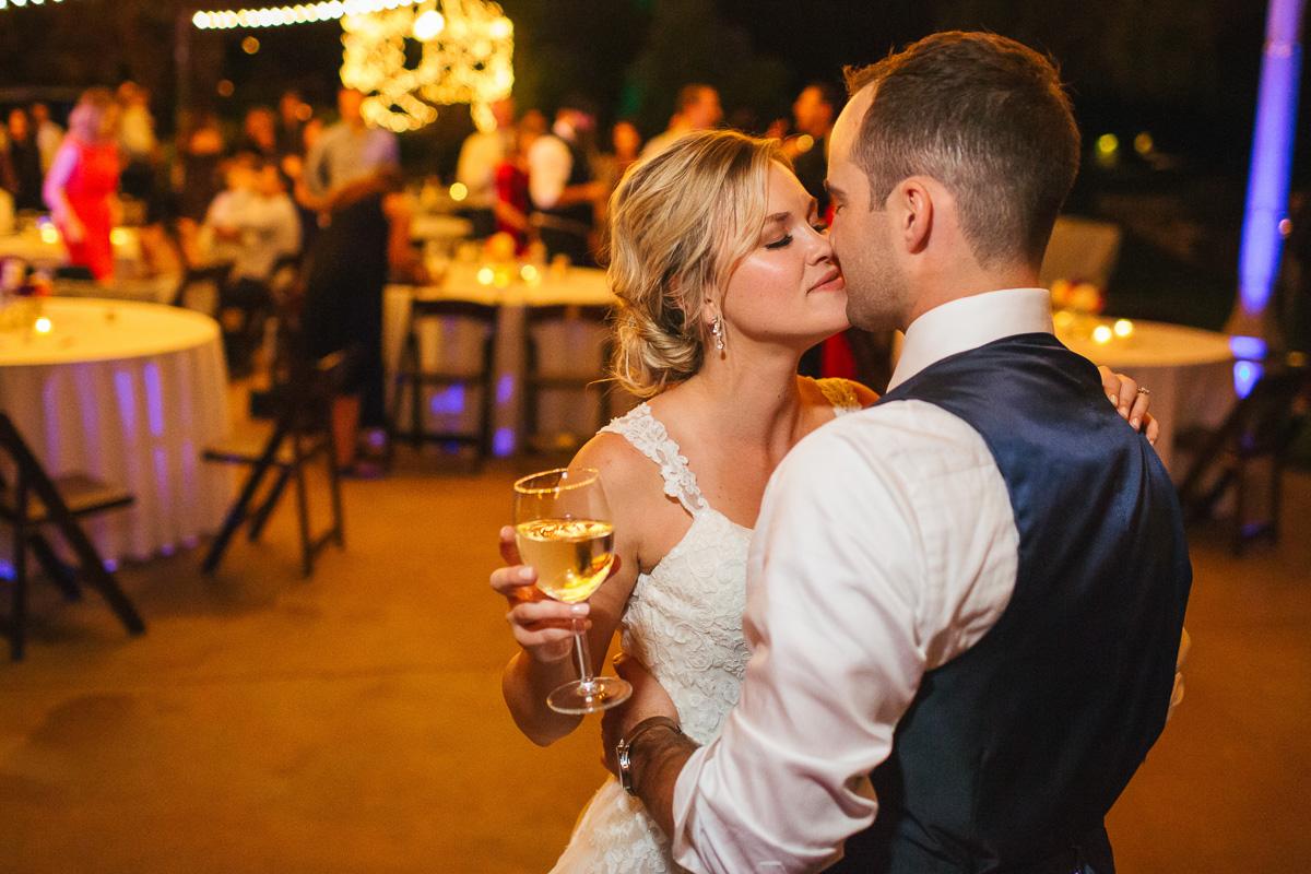 gold-hill-gardens-wedding-photographer-lixxim-104.jpg