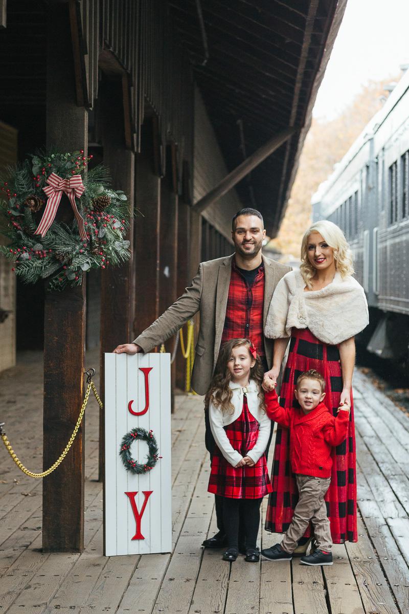 family-photographer-sacramento-christmas-session-1.jpg
