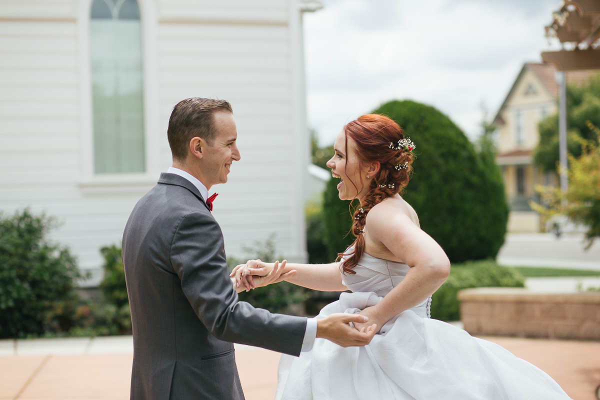 sacramento-wedding-photographers-lixxim-candid-photos-13.jpg