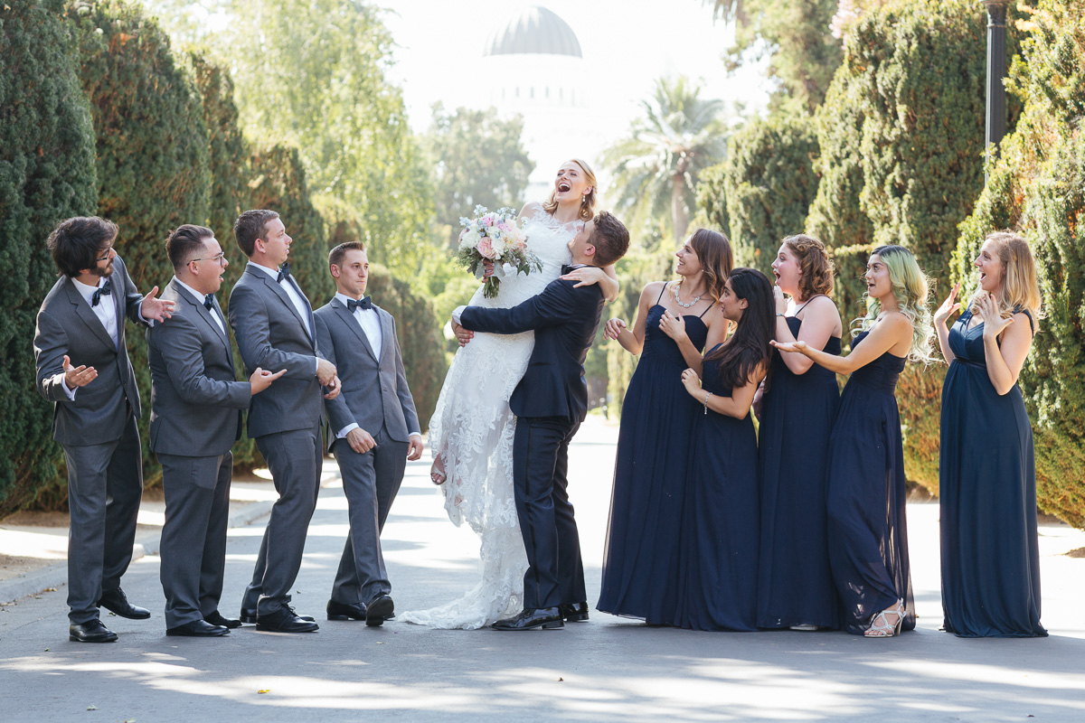 sacramento-wedding-photographers-lixxim-candid-photos-20.jpg