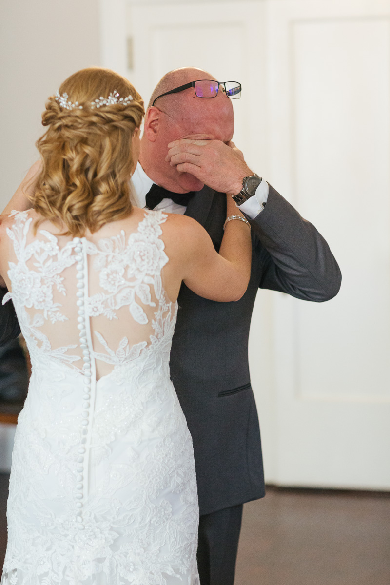 sacramento-wedding-photographers-lixxim-candid-photos-21.jpg