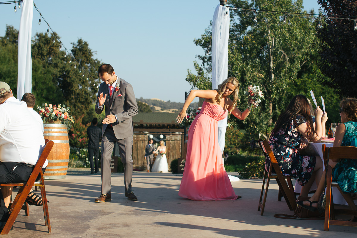 sacramento-wedding-photographers-lixxim-candid-photos-41.jpg