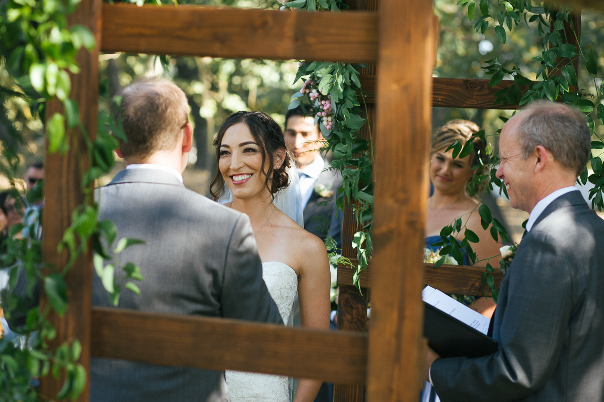 sacramento-wedding-photographers-lixxim-candid-photos-50.jpg