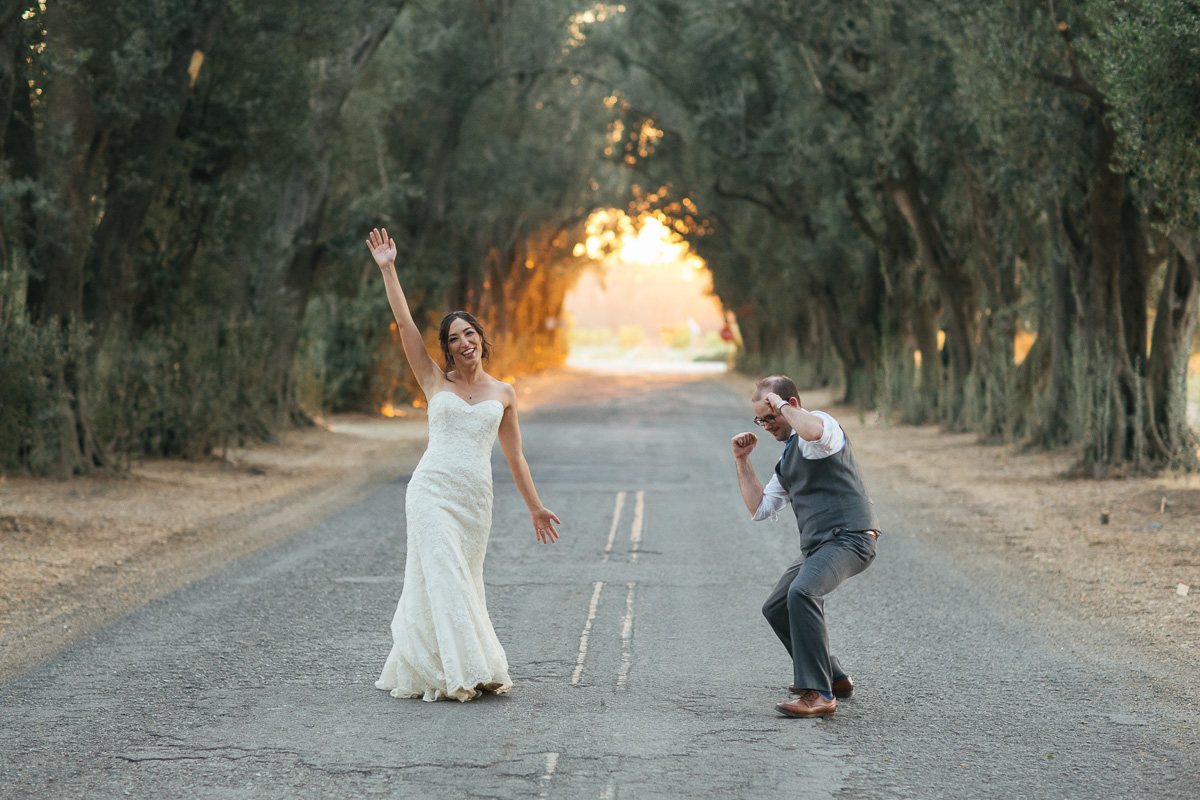 sacramento-wedding-photographers-lixxim-candid-photos-52.jpg