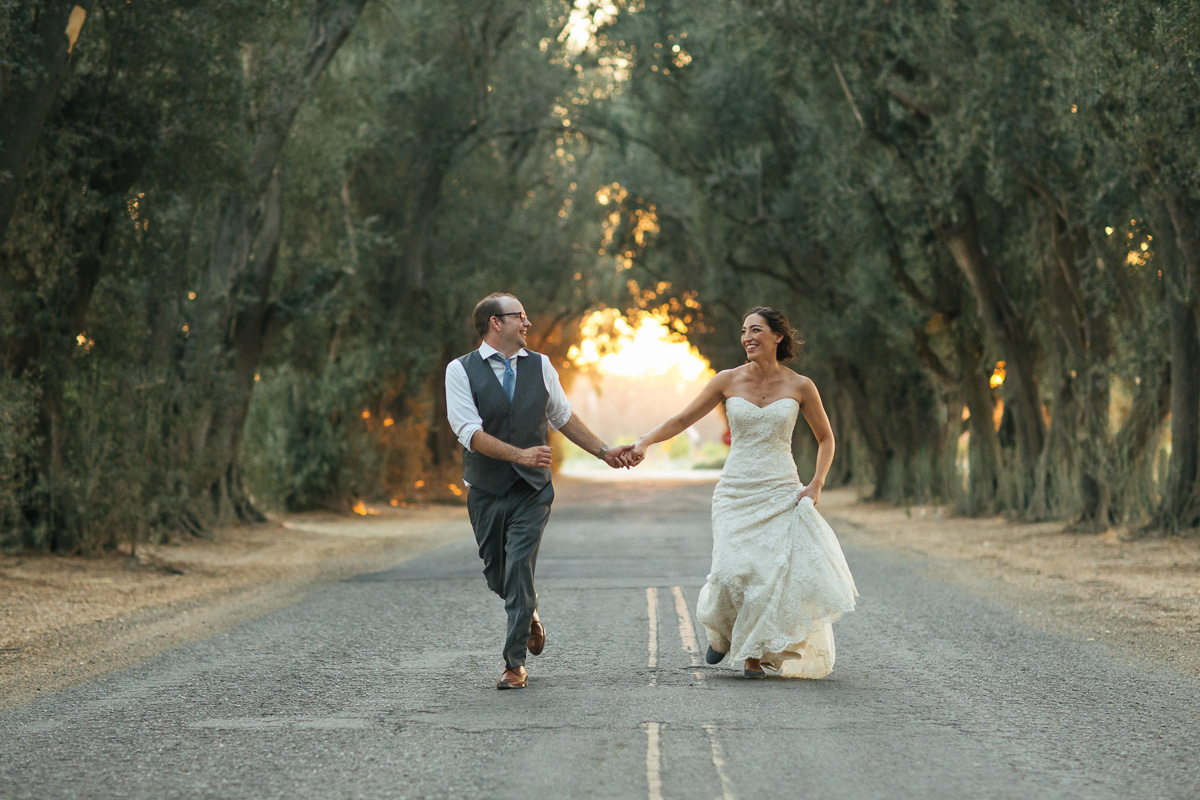 sacramento-wedding-photographers-lixxim-candid-photos-53.jpg