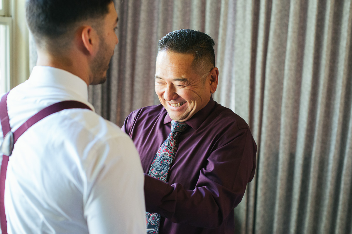 sacramento-wedding-photographers-lixxim-candid-photos-58.jpg