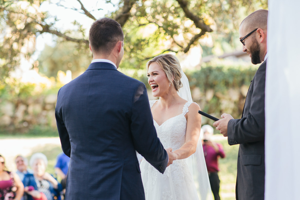 sacramento-wedding-photographers-lixxim-candid-photos-61.jpg