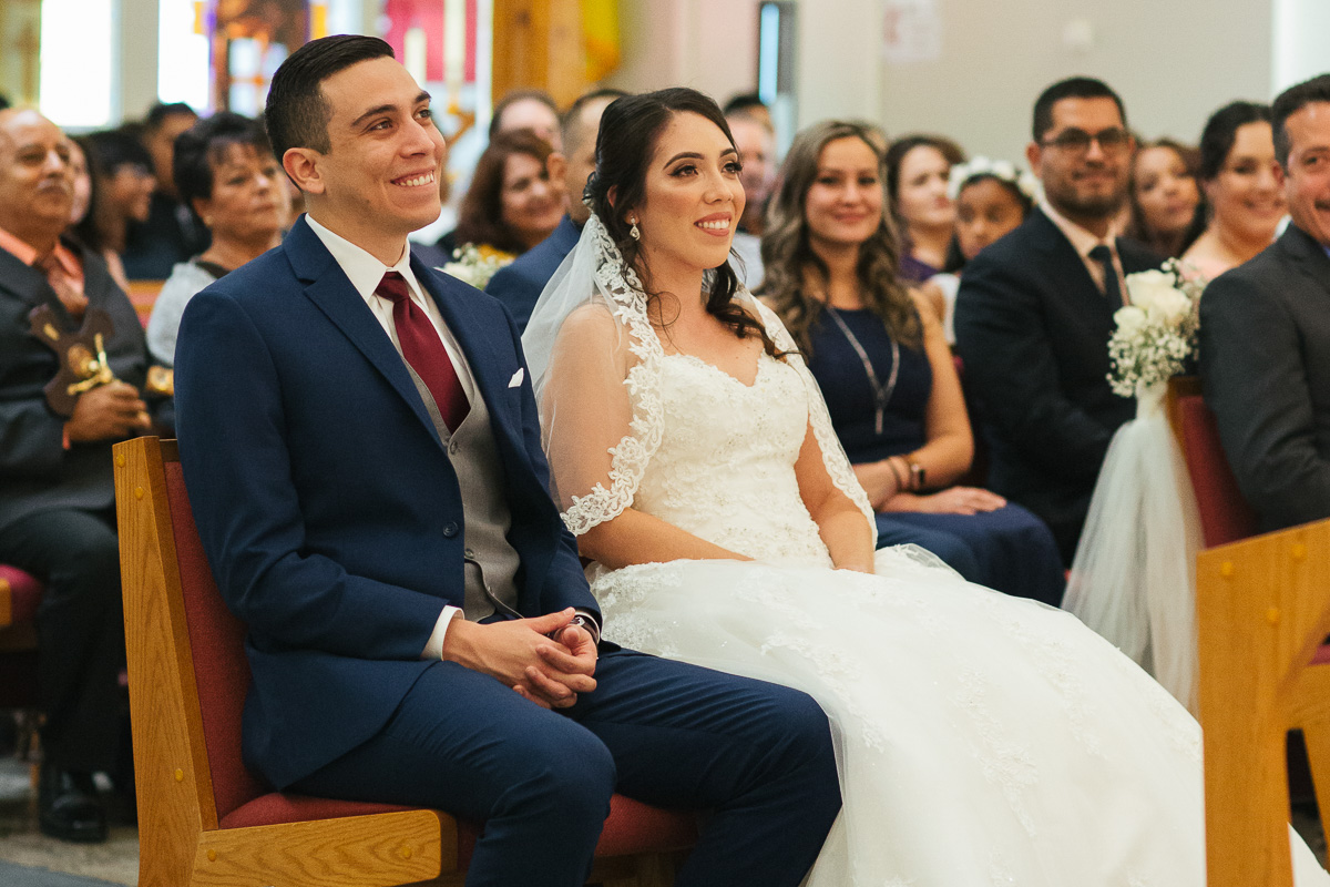 sacramento-wedding-photographers-lixxim-candid-photos-64.jpg