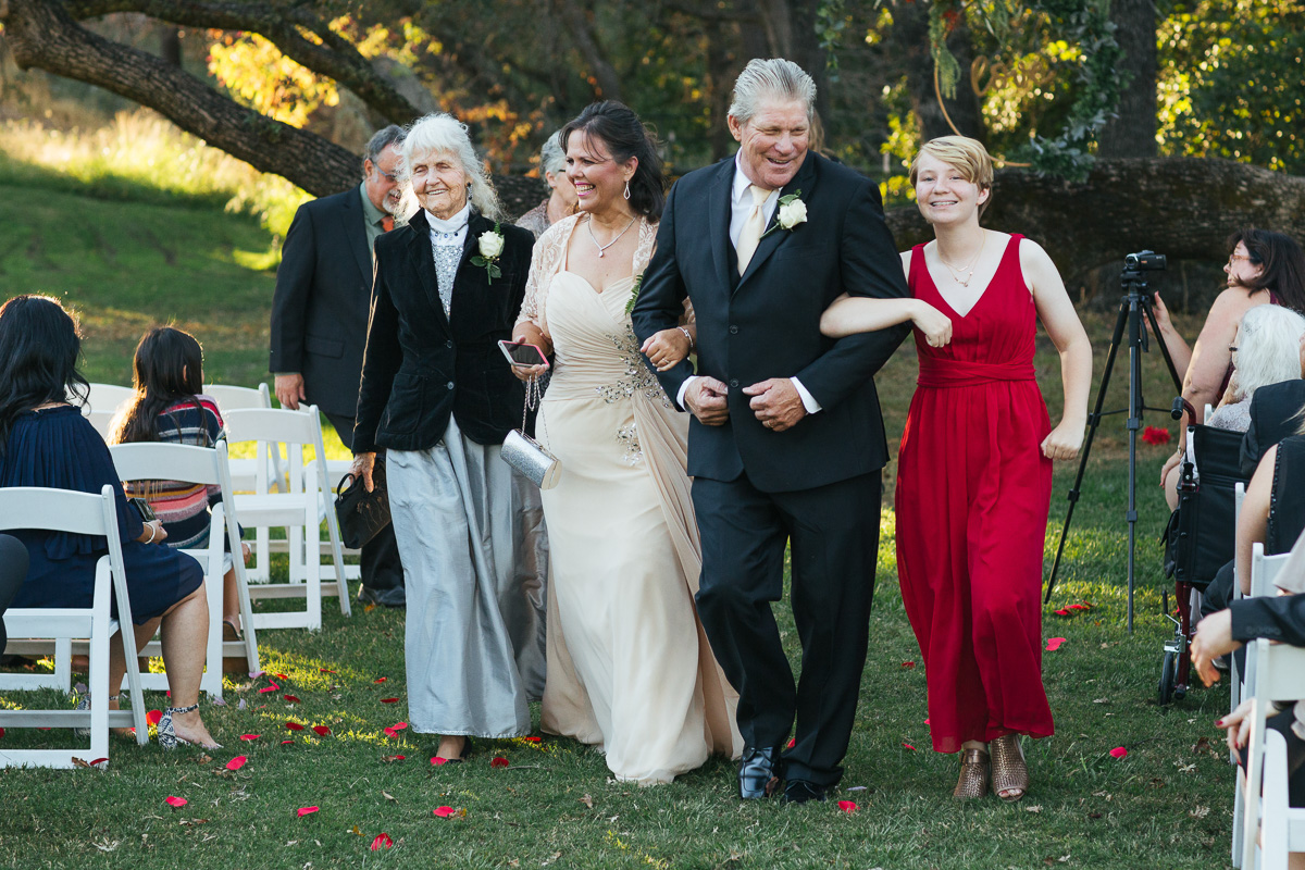sacramento-wedding-photographers-lixxim-candid-photos-73.jpg