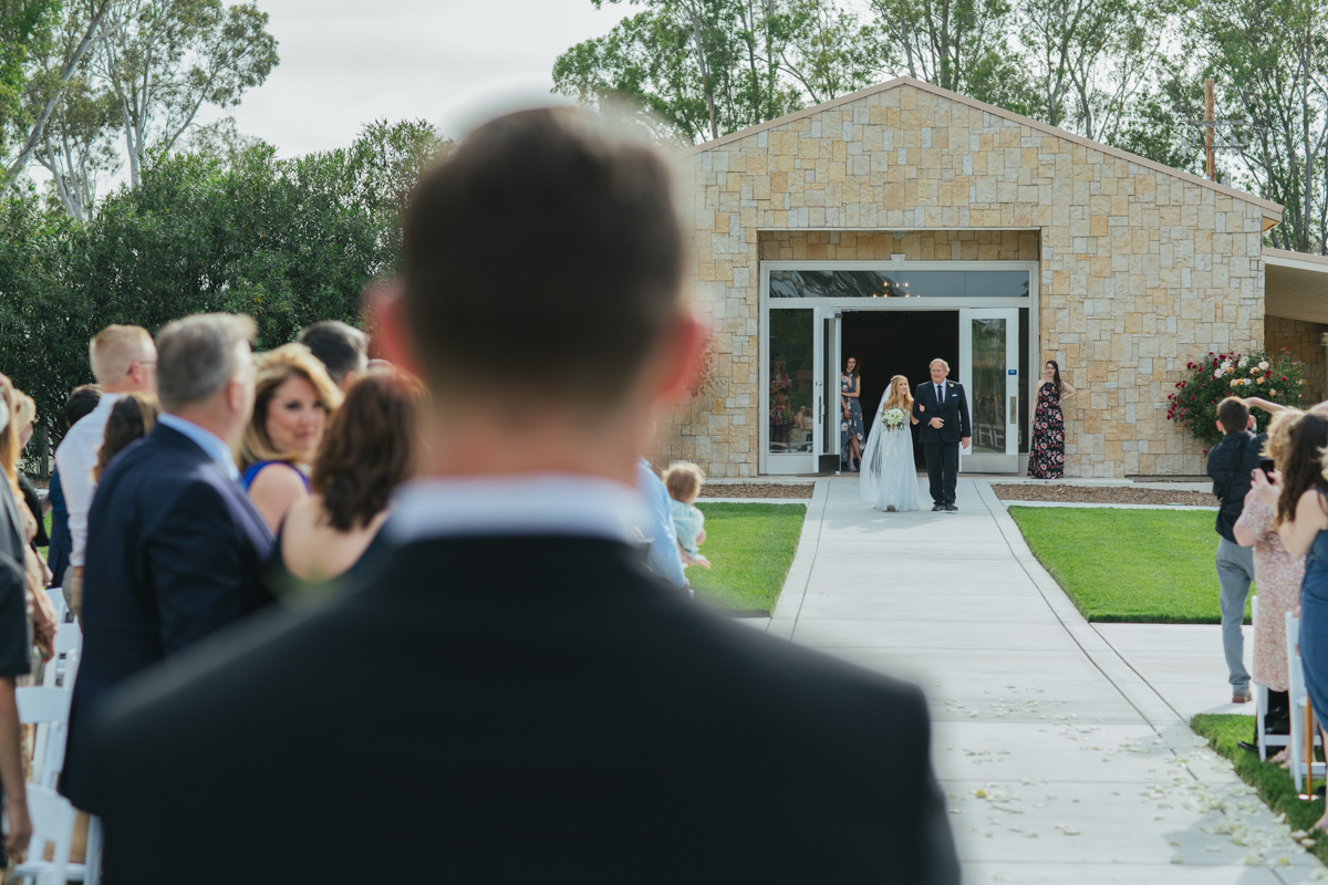 belle-vie-vineyard-rio-vista-wedding-photographer-42.jpg