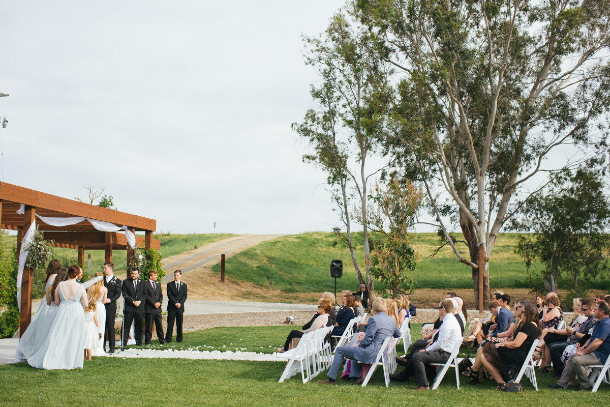 belle-vie-vineyard-rio-vista-wedding-photographer-50.jpg