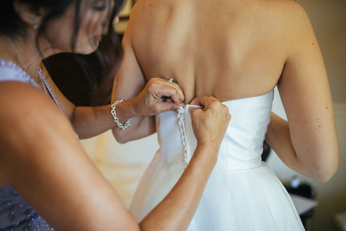 lake-natoma-inn-folsom-wedding-photographer-8.jpg