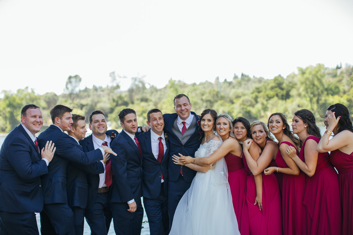 lake-natoma-inn-folsom-wedding-photographer-42.jpg
