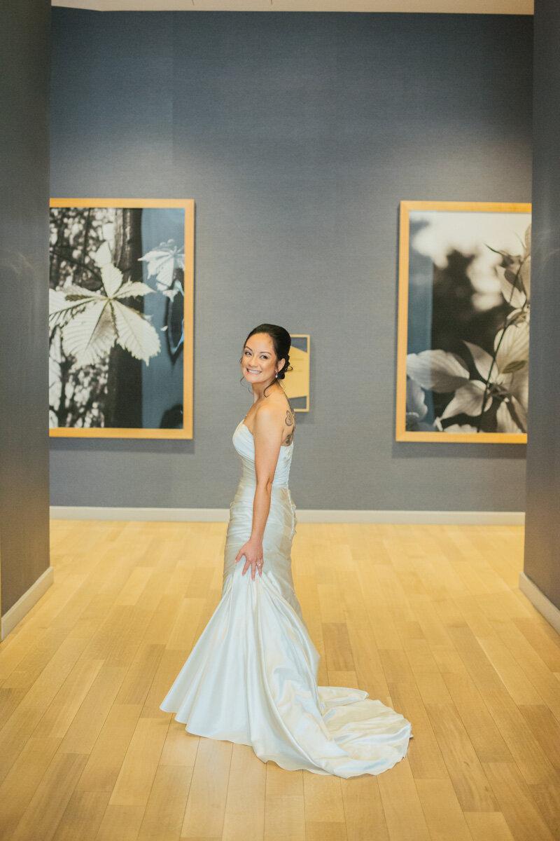tsakopoulos library galleria wedding-photographer-11.jpg