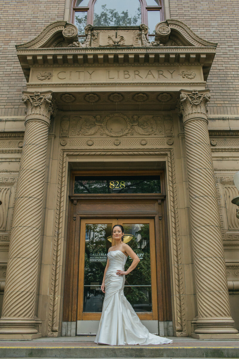 tsakopoulos library galleria wedding-photographer-17.jpg