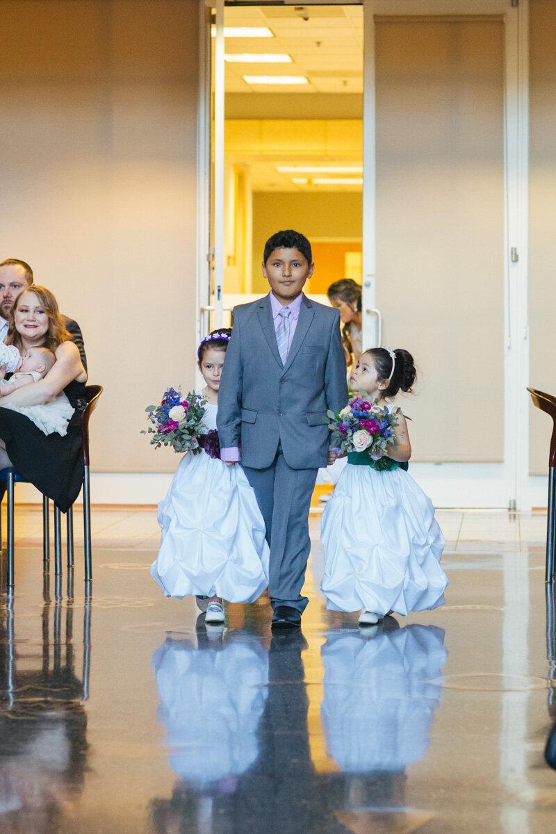 tsakopoulos library galleria wedding-photographer-19.jpg