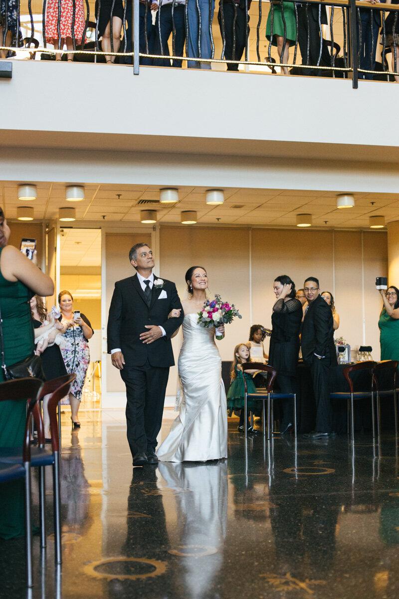 tsakopoulos library galleria wedding-photographer-20.jpg