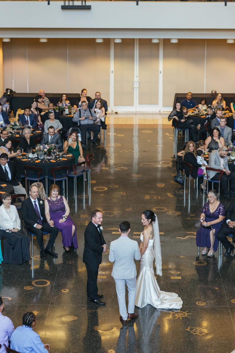 tsakopoulos library galleria wedding-photographer-23.jpg