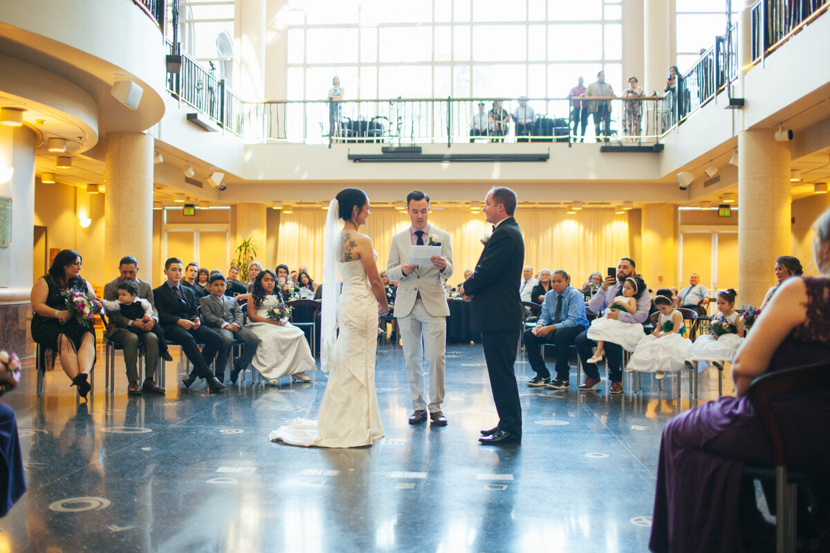 tsakopoulos library galleria wedding-photographer-25.jpg