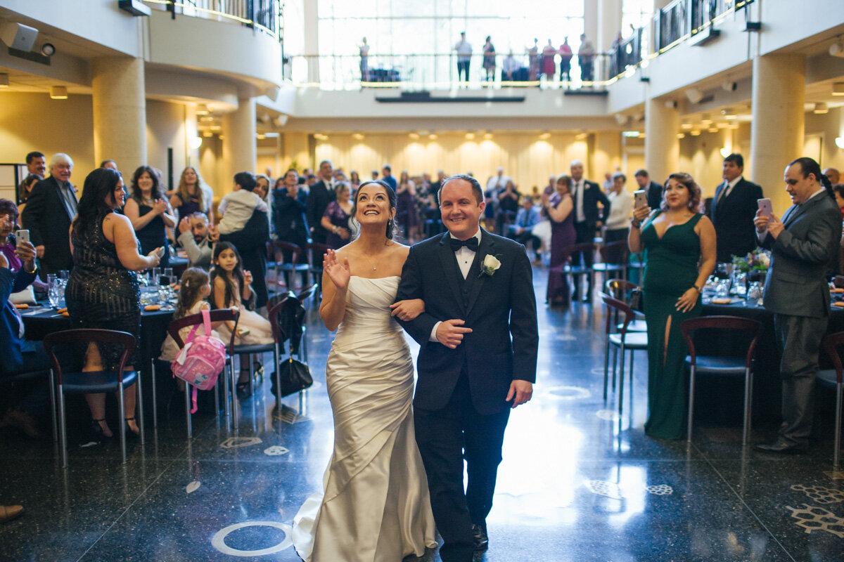 tsakopoulos library galleria wedding-photographer-26.jpg