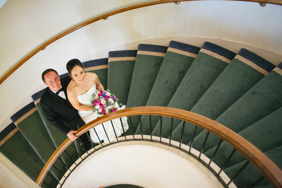 tsakopoulos library galleria wedding-photographer-29.jpg