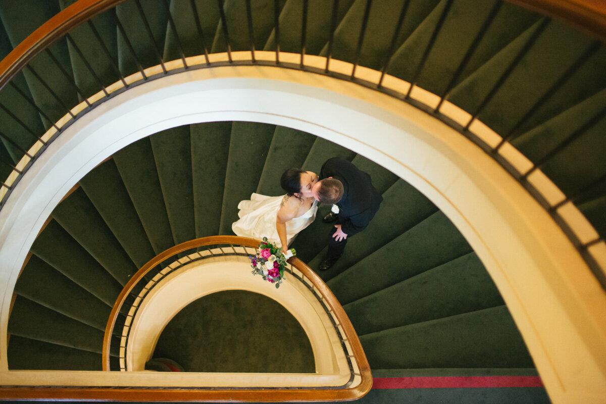 tsakopoulos library galleria wedding-photographer-30.jpg