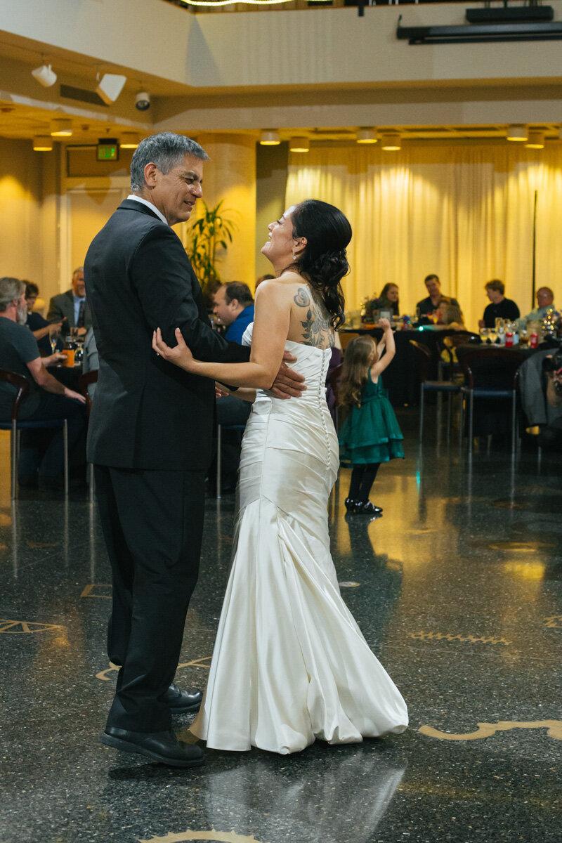 tsakopoulos library galleria wedding-photographer-39.jpg
