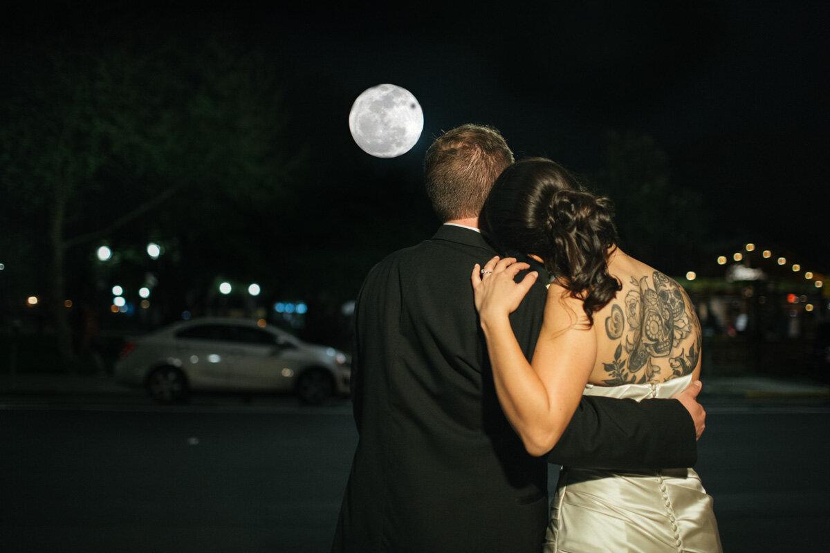 tsakopoulos library galleria wedding-photographer-44.jpg