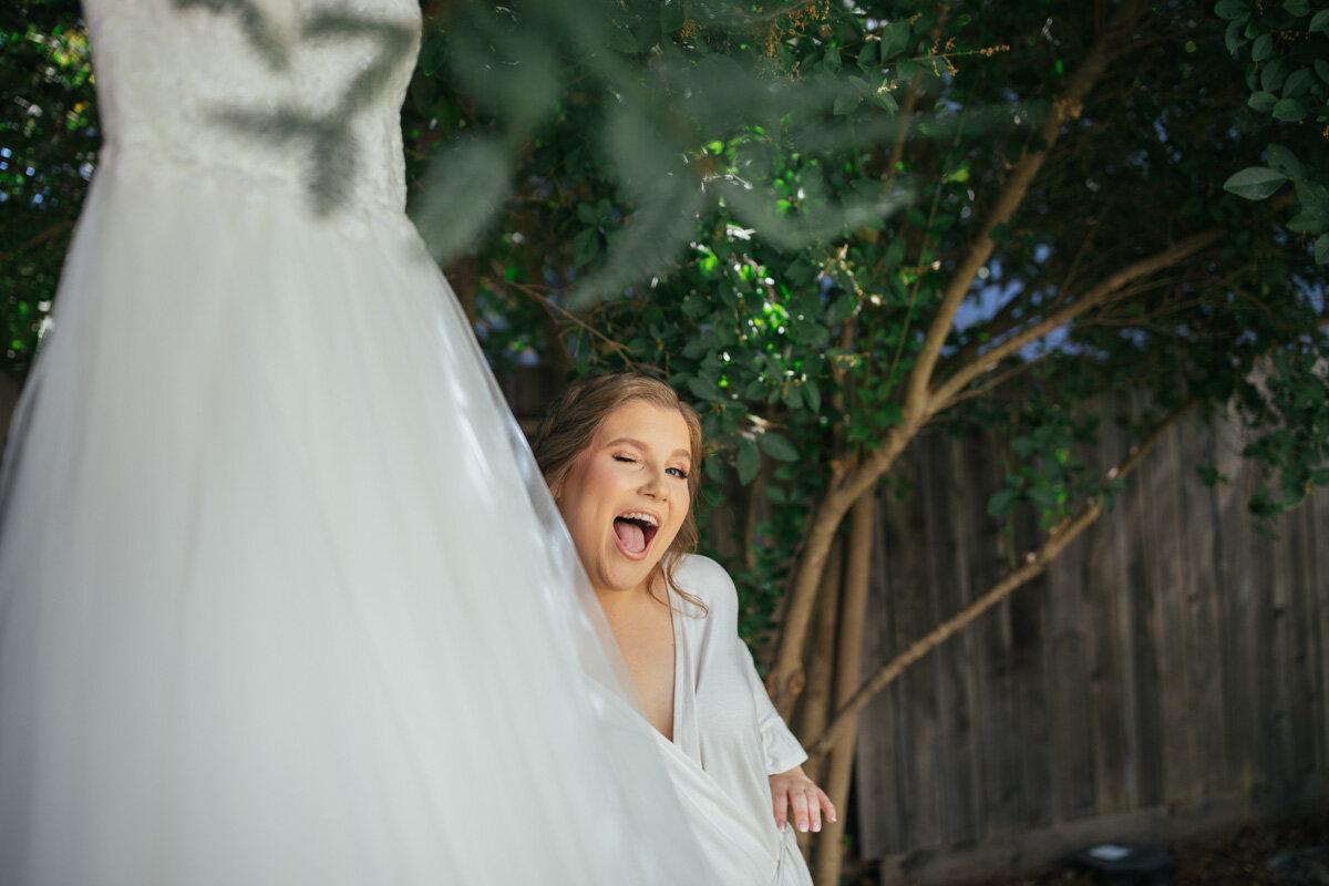 rancho-victoria-vineyard-wedding-photos-12.jpg
