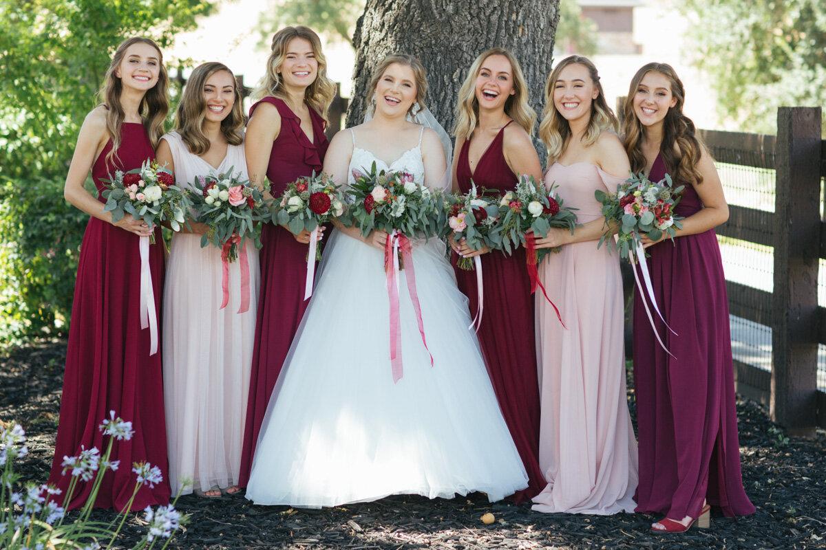 rancho-victoria-vineyard-wedding-photos-24.jpg
