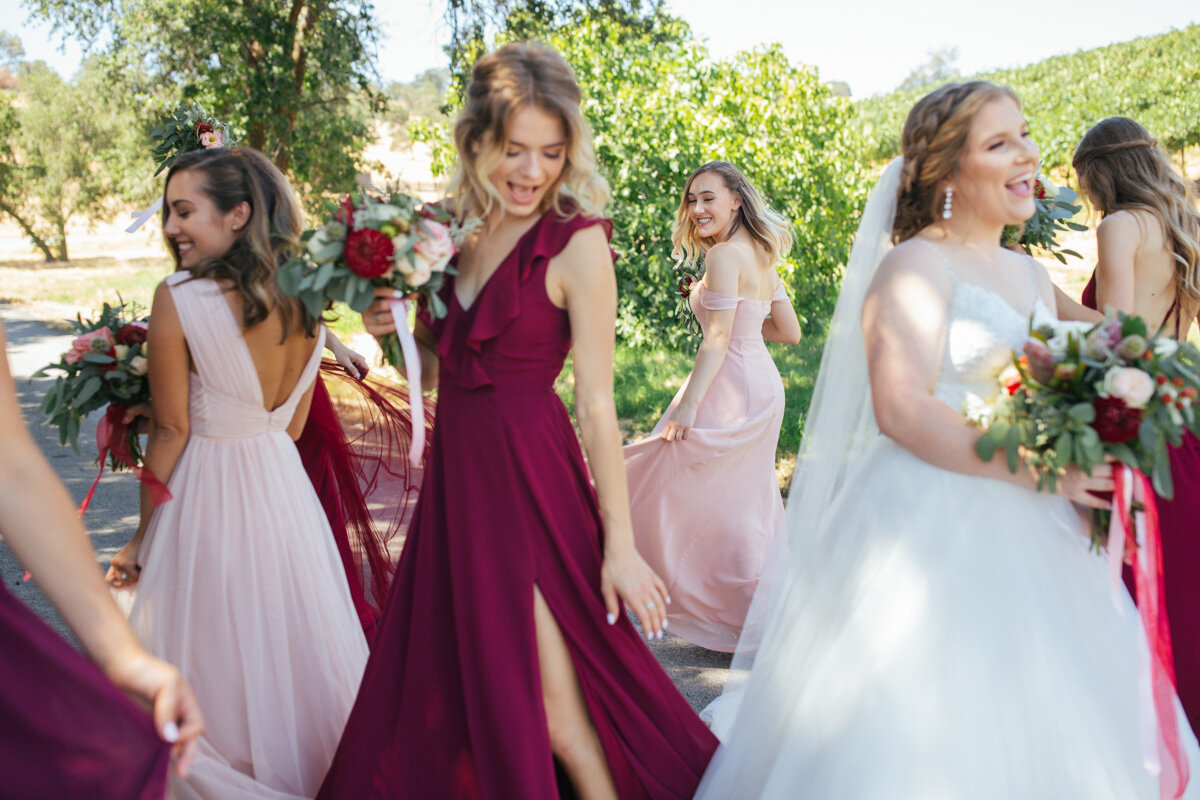 rancho-victoria-vineyard-wedding-photos-26.jpg