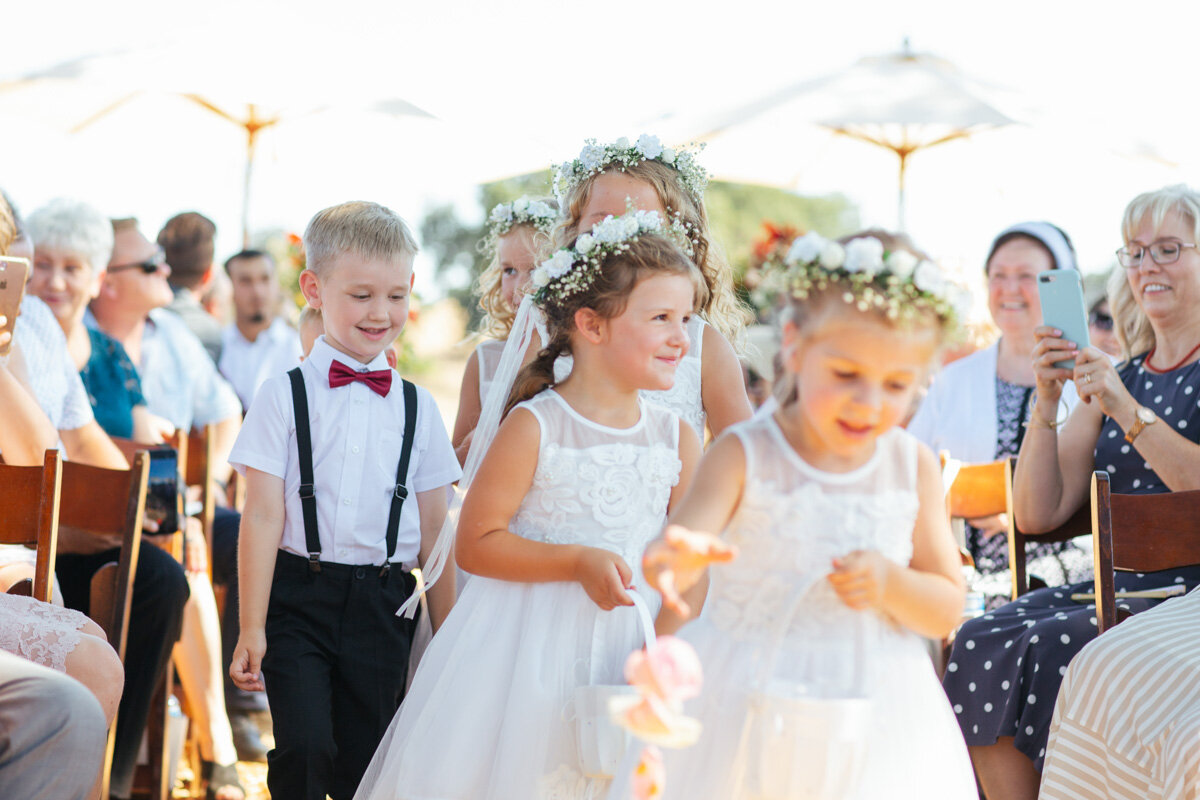 rancho-victoria-vineyard-wedding-photos-31.jpg