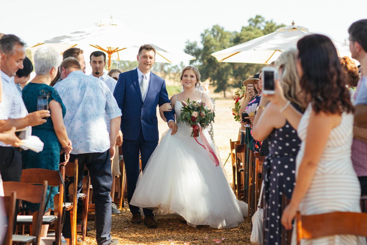 rancho-victoria-vineyard-wedding-photos-32.jpg