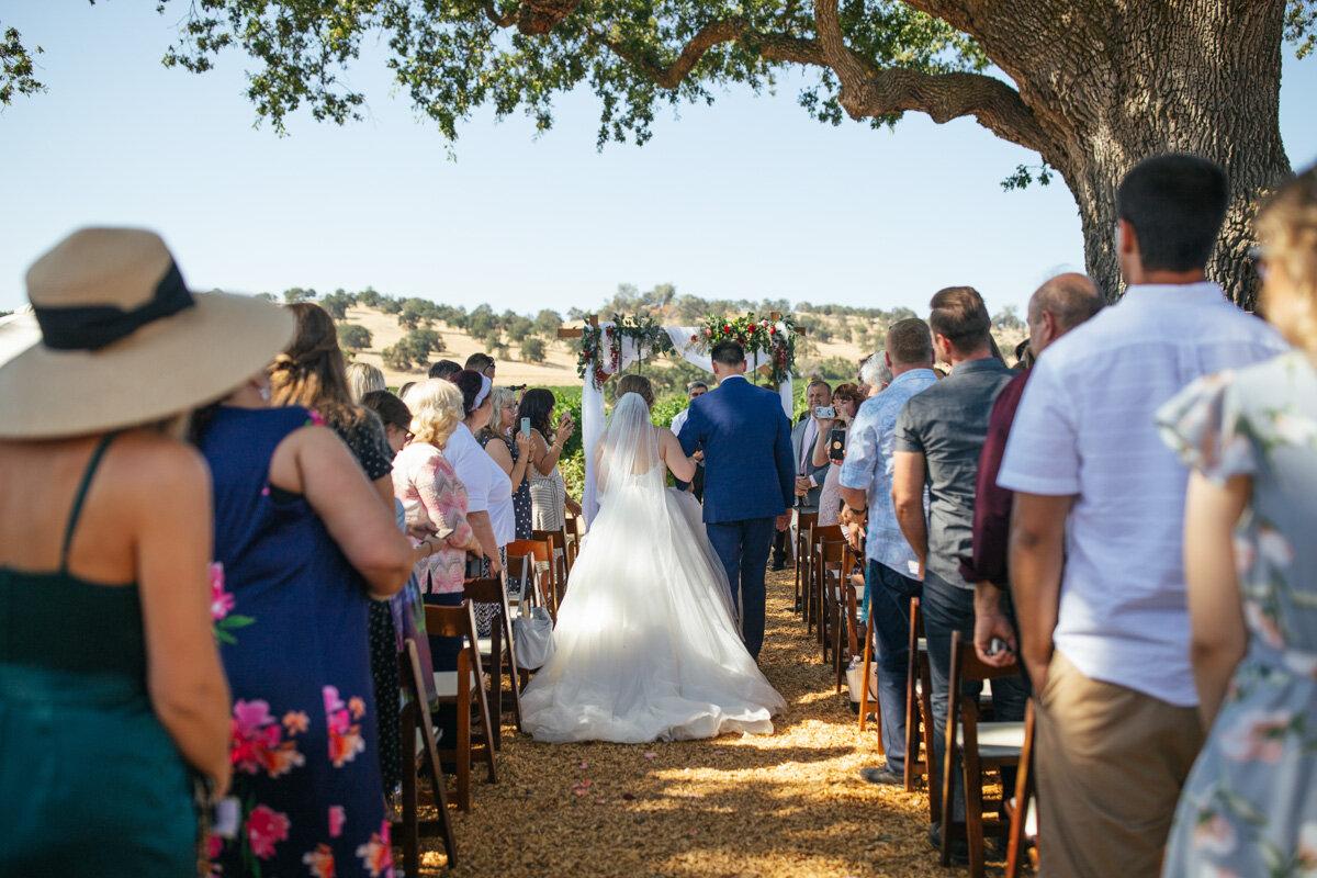 rancho-victoria-vineyard-wedding-photos-33.jpg