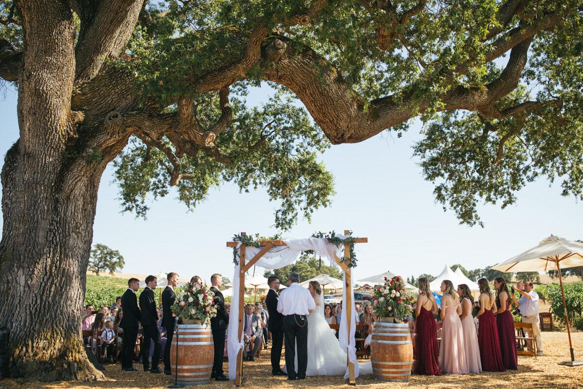 rancho-victoria-vineyard-wedding-photos-34.jpg