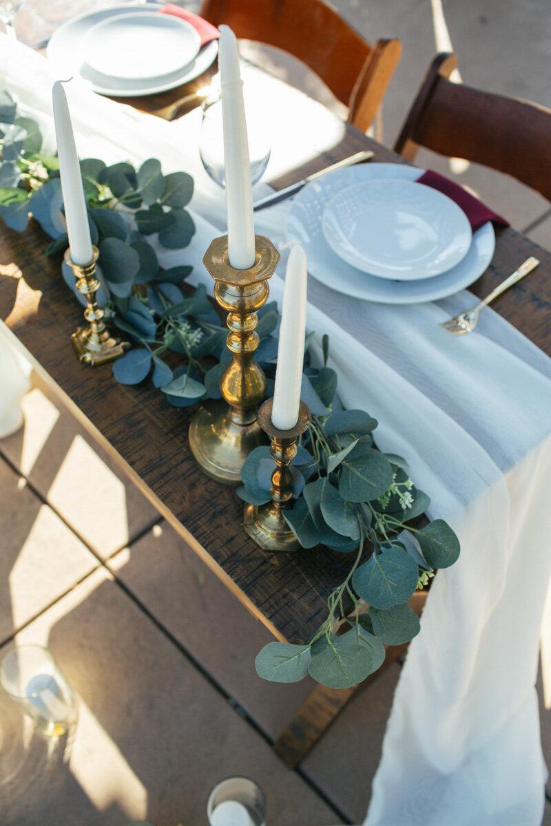 rancho-victoria-vineyard-wedding-photos-39.jpg